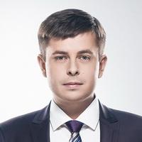 Ранковий випуск програми «События» на «Україні» вестиме Віталій Школьний
