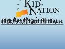 СТБ розпочинає роботу над дитячим реаліті-шоу за форматом Kid Nation