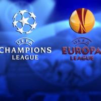 Глядачі «України» дивилися матч «Динамо» краще за матчі «Шахтаря» та «Дніпра»