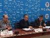 Робоча група з питань захисту прав журналістів буде створена при Адміністрації Президента