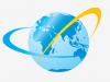 «Телекомунікаційна палата України» розробила проект Правил етики в конкуренції на ринку платного телебачення України