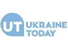Ukraine Today запустив ток-шоу про події в Україні та Східній Європі