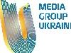 «Медіа Група Україна» отримала права на видання журналу Vogue в Україні