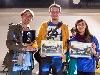 Фестиваль соціальної відеореклами Molodiya Festival визначив переможців