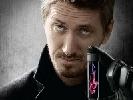 Прем'єра серіалу «Нюхач-2» відбулась у Росії, 27 жовтня - стартує на ICTV (ДОПОВНЕНО, ВІДЕО)