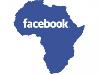 Facebook забезпечить Африку інтернетом за допомогою супутника