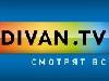 Суд постановив повернути вилучене під час обшуку обладнання Divan.tv