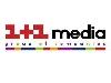 Група «1+1 медіа» стала ексклюзивним дистриб'ютором супутникового каналу HDFashion&Life Style