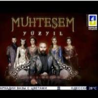 Нацрада призначила перевірки щодо піратства на одеських телеканалах, а «1+1» уже судиться з одним з каналів