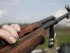«Зброя на звільнених територіях: безпека чи небезпека?»
