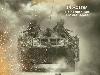 Телерадіостудія Міноборони разом з Film.ua зняли документальний фільм «Рейд» про українських десантників