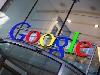 Google закрив центр розробок у Санкт-Петербурзі