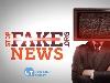 Ukraine Today та Stopfake.org починають спільний проект StopFakeNews