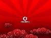 «МТС Україна» змінить бренд на Vodafone
