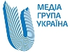 «Медіа Група Україна» дофінансує україно-грузино-німецько-болгарський фільм «Урсус»