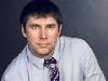 Тарас Шевченко: Роздержавлення ЗМІ — це звільнення журналістів із рабства