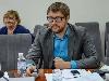 Членом наглядової ради НСТУ у правозахисній сфері став Тарас Шевченко