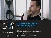 На «Молодості» представлять фільм Аскольда Курова про Олега Сенцова