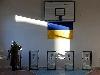 28 жовтня в ток-шоу «Донбас: чесно» обговорять результати місцевих виборів на Донбасі