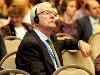 Стівен Віттл: Члени наглядової ради Суспільного мають навчитися не бути продюсерами, а бути «над процесом»