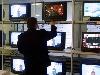Принудительное расширение УПП за счет цифровых каналов: как с этим бороться?
