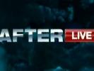 After Live продовжить вихід в інтернеті