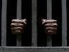 НТН знімає документальний цикл про втечі з українських в'язниць