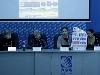 Українські ЗМІ дискримінують жінок – дослідження ІМІ