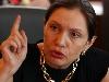Бондаренко назвала фальшивкою опозиційний звіт ТСК, що розслідує обставини нападу на Сніцарчук і Соделя