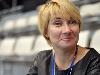 Виктория Забулонская: Некоторые звезды возмущаются, почему их не позвали в «Вышку»