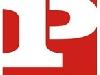 Private запускає новий телеканал для дорослих