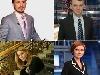 Участники Форума «Новомедиа» узнают о развитии телеиндустрии