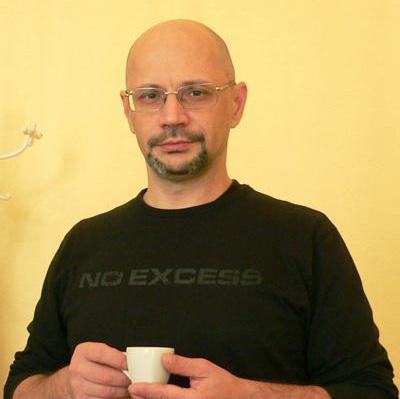 Суд визначив, що у міліцейському протоколі щодо журналіста Олега Диби не вказано суті правопорушення