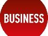 Телеканал Business потрапив у загальнонаціональний цифровий мультиплекс