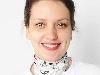 Юлія Белінська залишила «Forbes Украина»