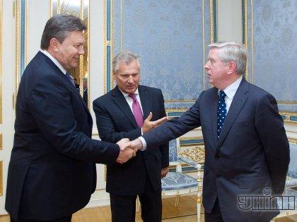 Нехитрые хитрости. Дело Тимошенко, евроинтеграция и российский фактор