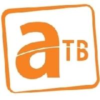 Суд анулював ліцензію одеського телеканалу АТВ, який пов'язують з опальним Марковим (ДОПОВНЕНО)