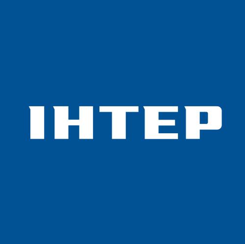 Трансляцію матчу «Україна-Франція» на «Інтері» коментуватимуть Кадемін та Тингаєв