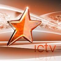 ICTV покаже детективний серіал «Нюхач-2»