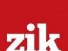 ZIK починає показ розслідувань Grom ТV (ВІДЕО)