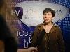 Ток-шоу как консолидирующий жанр журналистики (Куликов и Дорофеев)