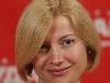 Ірина Геращенко: Стан свободи слова погіршується в Україні перед виборами