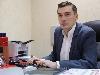 Дмитро Добродомов: «Нацрада нас відверто тролить за незалежну позицію»