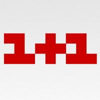Канал «1+1» залишає головний дизайнер