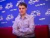 Виконавчий продюсер «Дитячого Євробачення» Роман Керик: «90% команди, яка підготувала конкурс – це українці»