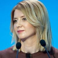 Дарка Чепак вимагає від Генпрокуратури негайного розслідування злочинів проти журналістів