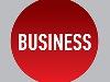 Канал Business скасував випуски новин і транслює урядову пропаганду