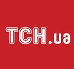 ТСН.ua встановив рекорд відвідуваності для інтернет-ЗМІ України