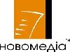 Асоціація «Новомедіа» заявляє про засудження актів насильства проти журналістів і пропонує допомогу