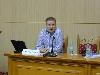 Андрей Рихтер: Только практика наказания недобросовестных правоохранителей способна научить органы власти соблюдать права журналистов